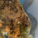 バレンシア北部の拠点を切り捨てました【黒い砂漠Part939】
