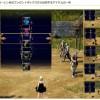 定期メンテ後情報 / オクトーバーフェストやらローレン家の財宝やら(09/12)