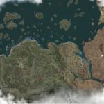 黄金宝箱が設置されている場所の一覧とその中身【黒い砂漠Part1044】