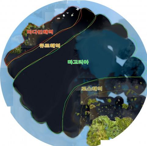 ocean_map01