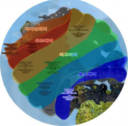 ocean_map02