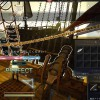 エフェリア帆船の仕様 / 出来ることと出来ないこと【黒い砂漠Part1070】