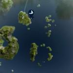 マゴリアで発見できる島拠点3種類のご紹介 / ナダ / ジャガム / マリウル【黒い砂漠Part1079】