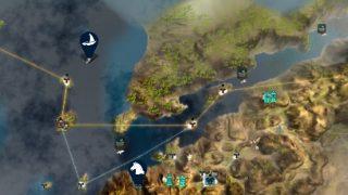 やっぱり釣りはマゴリア(ロス)が一番ですね / 廃渡し場沖で釣ってみた【黒い砂漠Part1239】