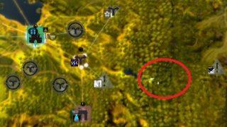 狩猟対象のMOBが追加されたらしいので狩ってきた【黒い砂漠Part1292】
