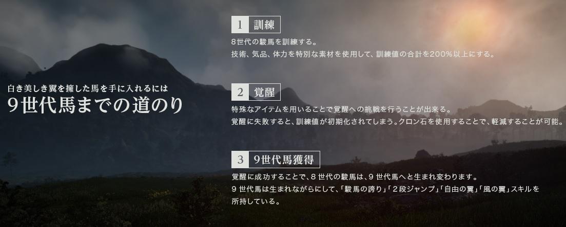 定期メンテ後情報 / 「神樹の宿りし聖域」の特設サイトが公開(05/10)