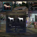 7世代LV30♂+8世代LV30♀=7世代♂【馬交換の結果Part65】