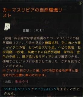 探索ポイント天空に向かう門04