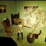 カーマス守護者になって家具のカーマスリブ植木鉢装飾を入手【黒い砂漠Part1751】