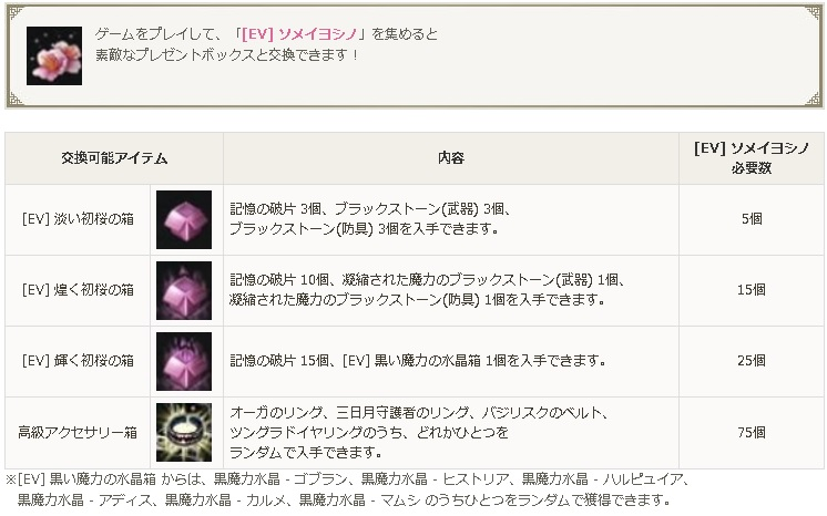 初桜イベント01