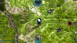 バレンシア狩猟イベントをクリアしてきました / 新狩猟MOBのDROP品や強さ紹介【黒い砂漠Part1910】