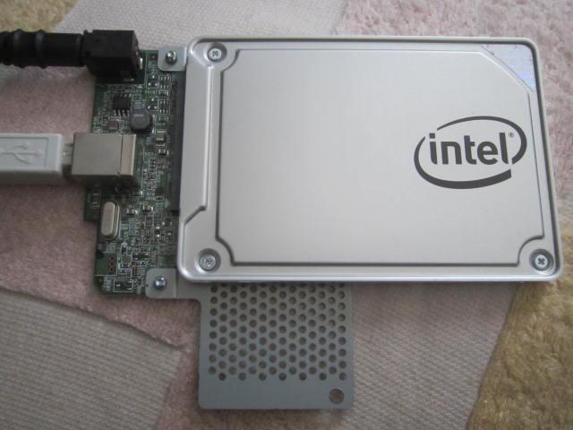 Intel256GBSSD02