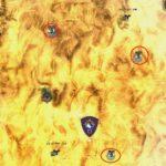 クレアトルの沸き場所とアルテン/カルテンの知識【黒い砂漠Part2052】