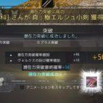 装備の強化の仕方の凡例 / エルシュ小剣IV成功までの歴史【黒い砂漠Part2192】