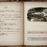 臨時メンテ後情報 / イゴール・バルタリの冒険日誌が追加されました(02/08)