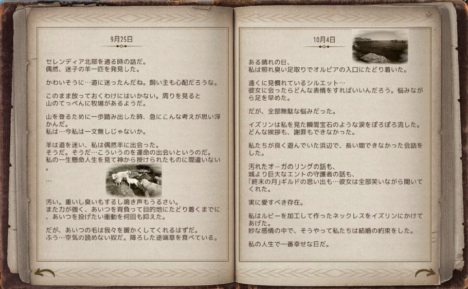 バルタリ冒険日誌画像集19