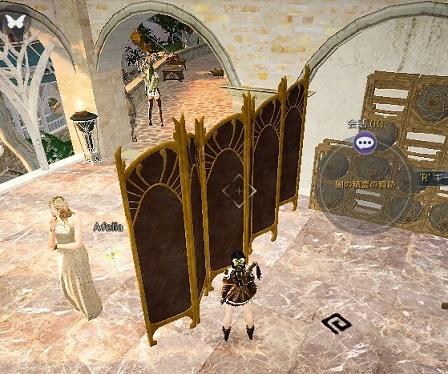 闇の精霊のマークの場所の一覧と詳細編グラナ09
