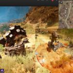 金策最強の狩場と名高いワラゴンを超久しぶりに狩ってきた【黒い砂漠Part2588】