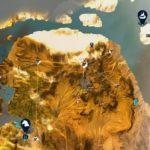 ハコバン島への物々交換の効率的なやり方 / 楽なカラスコイン集め【黒い砂漠Part2767】