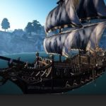 大洋初心者が重帆船を作るまでの全工程と手順の紹介【黒い砂漠Part2923】