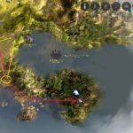 ルルピーのオーディリタ大冒険なイベント連続クエは先に片付けると吉【黒い砂漠Part3304】