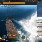 レクラシャンとの遭遇と丈夫な船舶装備づくりプロジェクトのクエスト3種【黒い砂漠Part3330】