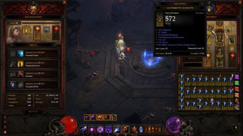 Screenshot606.jpg