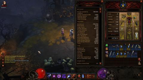 Screenshot619.jpg