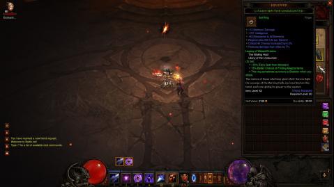 Screenshot662.jpg