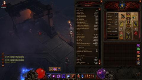 Screenshot668.jpg