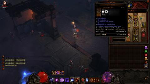 Screenshot669.jpg