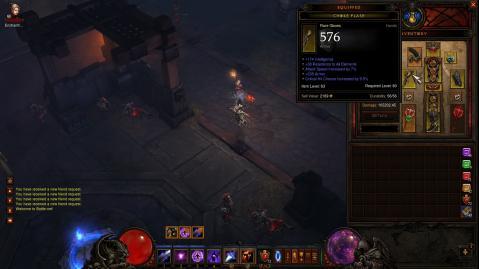 Screenshot672.jpg