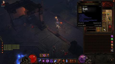 Screenshot675.jpg