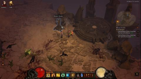 Screenshot736.jpg