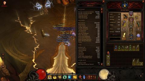 Screenshot748.jpg