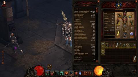 Screenshot753.jpg