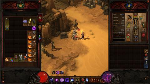 Screenshot758.jpg