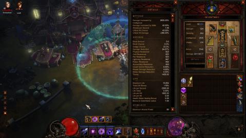 Screenshot777.jpg