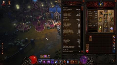 Screenshot778.jpg
