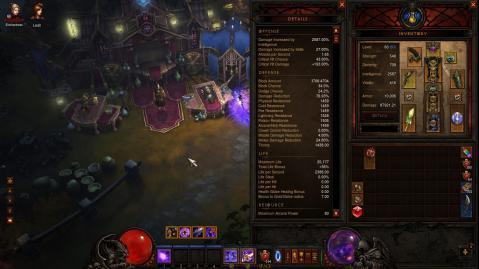 Screenshot779.jpg