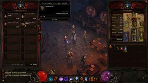 Screenshot103