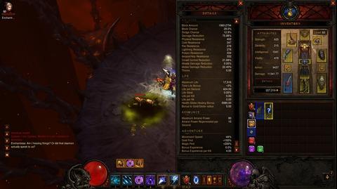 Screenshot121