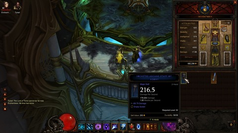 Screenshot128
