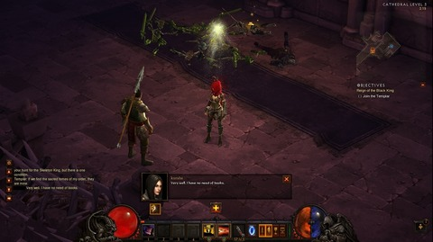 Screenshot154