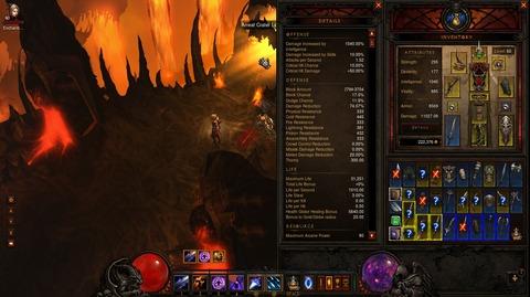 Screenshot583