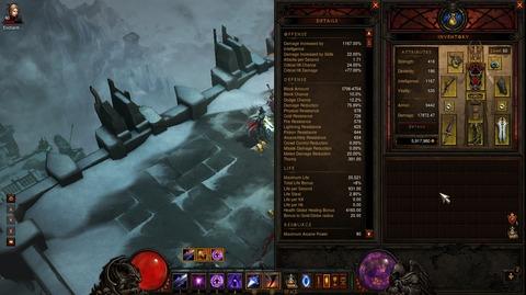 Screenshot591